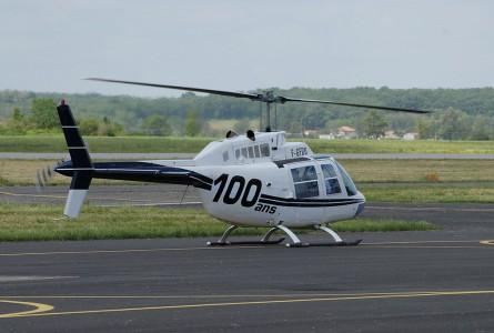 Fördelar och nackdelar med helikoptrar