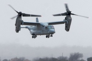 800px-V-22_takeoff_alliance_airport
